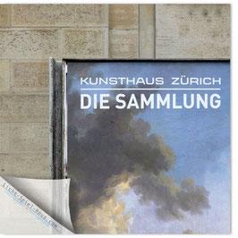 StadtSicht Zürich 061b, Kunsthaus Zürich 001