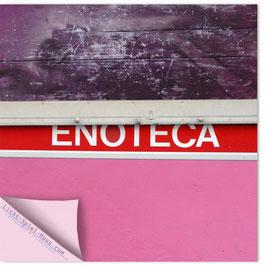 Enoteca 001