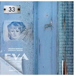 CH Genf 06a (Eva)