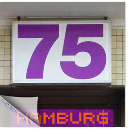 StadtSicht Hamburg 030d, Kollaustrasse 75 001