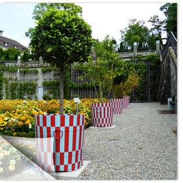 StadtSicht Zürich 096c, Rechberg Park 010