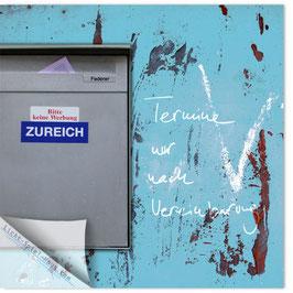 StadtSicht Zürich 051a, Zureich 003
