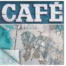 CH Cafe de la Poste blau 02