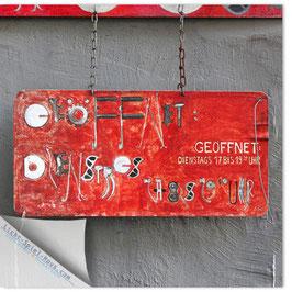 StadtSicht Hamburg 015d, geöffnet 001