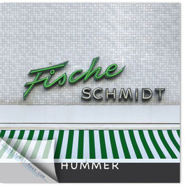StadtSicht Hamburg 020d, Fische Schmidt 001
