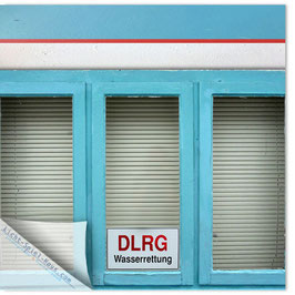 StadtSicht Hamburg 013d, DLRG 002
