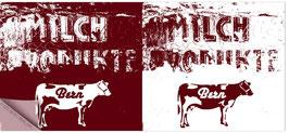 CH  Bern Milchprodukte 04