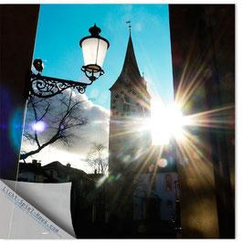 StadtSicht Zürich 009b, St. Peter 002