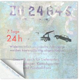StadtSicht Zürich 056b, abgeschleppt 003