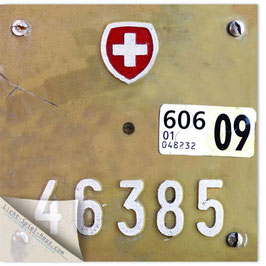 StadtSicht Zürich 054a, Velo Vignette 001