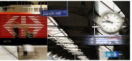 ZRH Zürich Hauptbahnhof 04