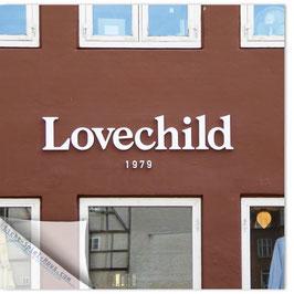 StadtSicht Kopenhagen, Lovechild 001