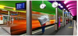 CH Bern S-Bahn 01
