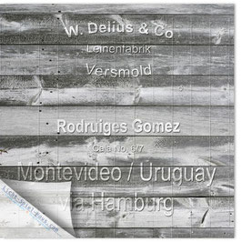 StadtSicht Hamburg 009b, Montevideo 004