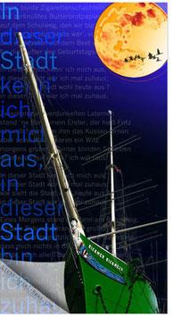 Hamburgensie 096c, blau Rickmer Rickmers