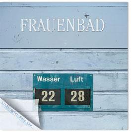 StadtSicht Zürich 010a, Frauenbad 001