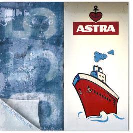 StadtSicht Hamburg 004b, Astra 001