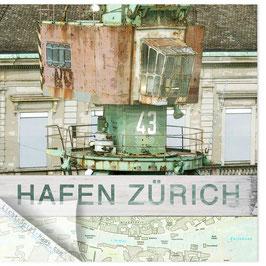 ZRH Hafen Zürich 002a