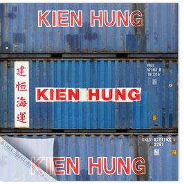 StadtSicht Hamburg 018b, Kien Hung Container 202