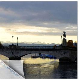 StadtSicht Zürich 061d, Münsterbrücke 001