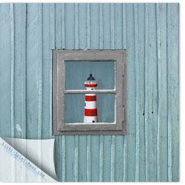StadtSicht Hamburg 023a, Leuchtturm 001