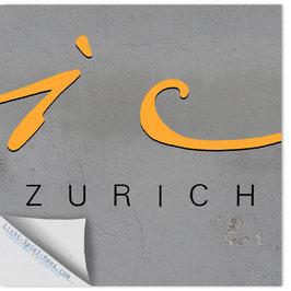 StadtSicht Zürich 014c, Zurich 001