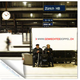 StadtSicht Zürich 054d, Gemischtes Doppel CH 004