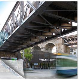 StadtSicht Zürich 099d, Viadukt 002
