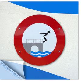 StadtSicht Zürich 025c, don't jump 001