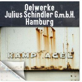 StadtSicht Hamburg 039c, Oelwerke Julius Schindler 001