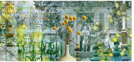 Kennst Du das Land, wo die Zitronen blühen 06