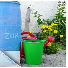 StadtSicht Zürich 075d, Züri Frühling 001
