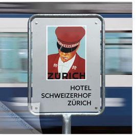 StadtSicht Zürich 128a, Schweizer Hof 001