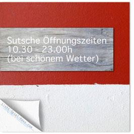 StadtSicht Hamburg 010b, Sutsche 001