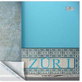 StadtSicht Zürich 051d, Züri Marokko 003