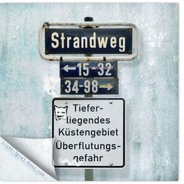 StadtSicht Hamburg 012c, Strandweg 001