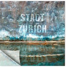 StadtSicht Zürich 079c, Stadt Zürich 001