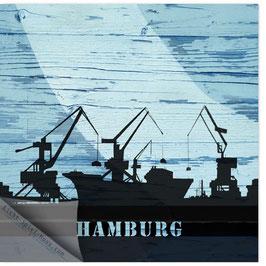 StadtSicht Hamburg Neuheit, Hamburg Docks 001