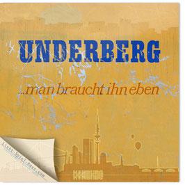 StadtSicht Hamburg 033d, Underberg 001