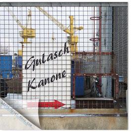 StadtSicht Hamburg 028a, Gulasch Kanone 001