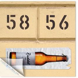 StadtSicht Hamburg 019c, Kuddel Bier Hamburg 001