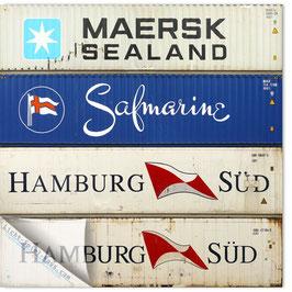 StadtSicht Hamburg 018c, Container 200