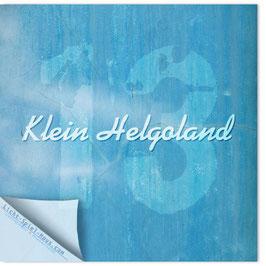 StadtSicht Hamburg 008a, Klein Helgoland 001