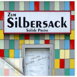 StadtSicht Hamburg 004a, Silbersack 001