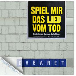 StadtSicht Zürich 010b, Cabaret 002