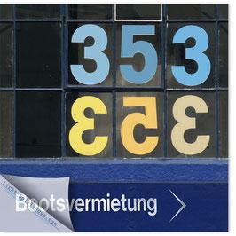 StadtSicht Zürich 024a, Bootsvermietung 002
