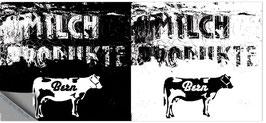 CH  Bern Milchprodukte 05