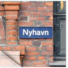 StadtSicht Kopenhagen, Nyhavn 003