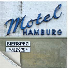 StadtSicht Hamburg 006a, Motel Hamburg 001