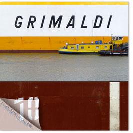 StadtSicht Hamburg 036c, Grimaldi 001